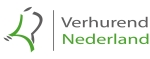 Gereedschapverhuur.nl is lid van Verhurend Nederland